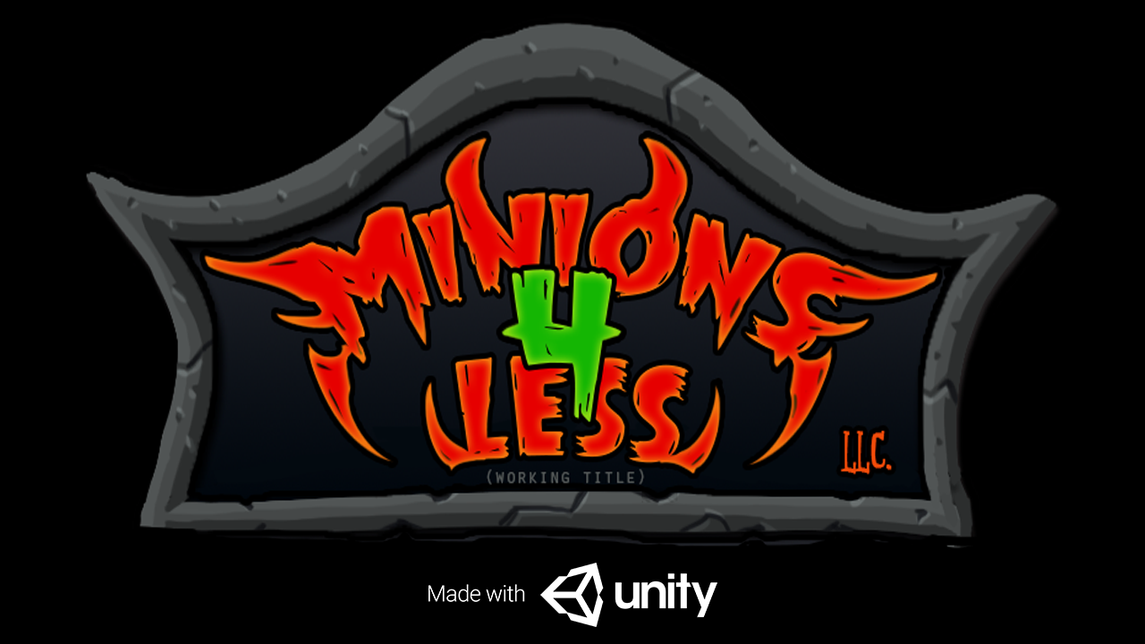 Minions 4 Less: Full Service (Killzone Style), LLC.