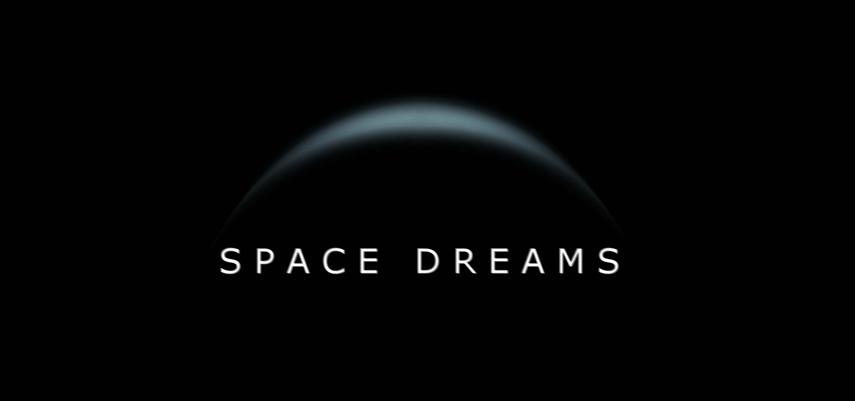 Space Dreams: Dream on the Moon (DEMO)