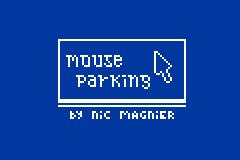 Mouse Parking