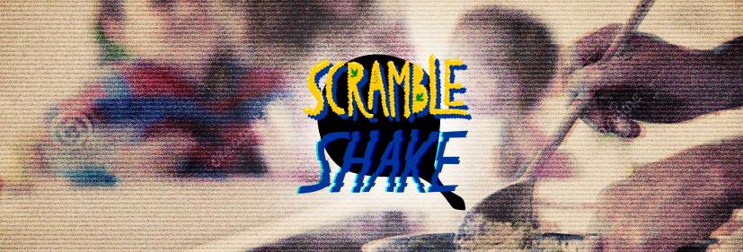 Scrambleshake17.2