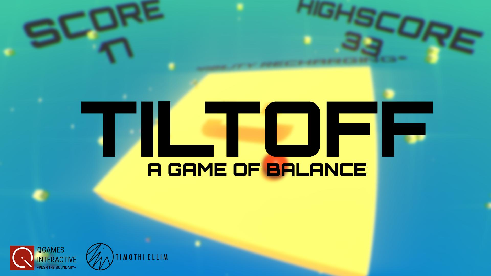 TILTOFF