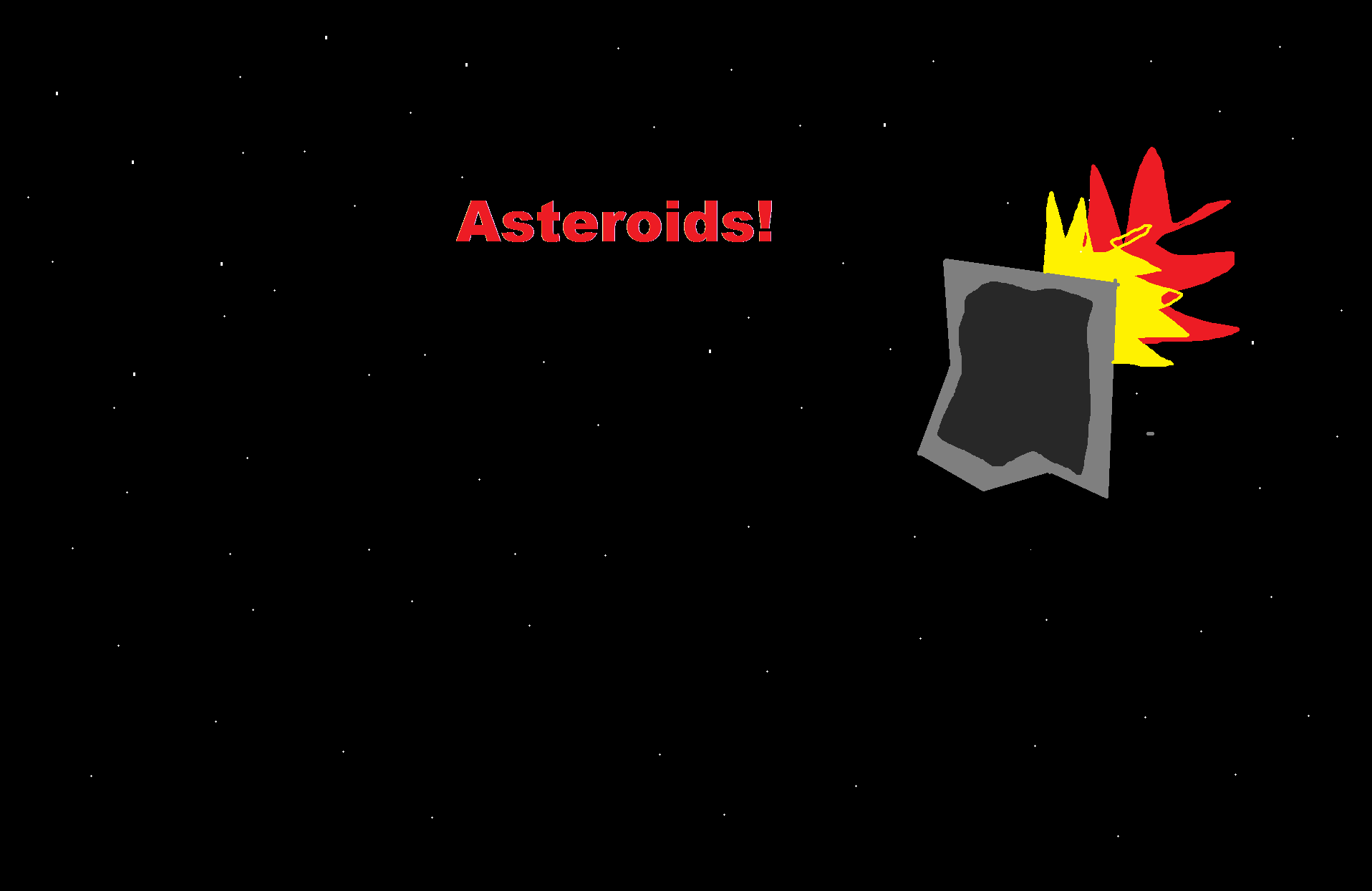 Asteroids-1979