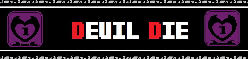Devil Die