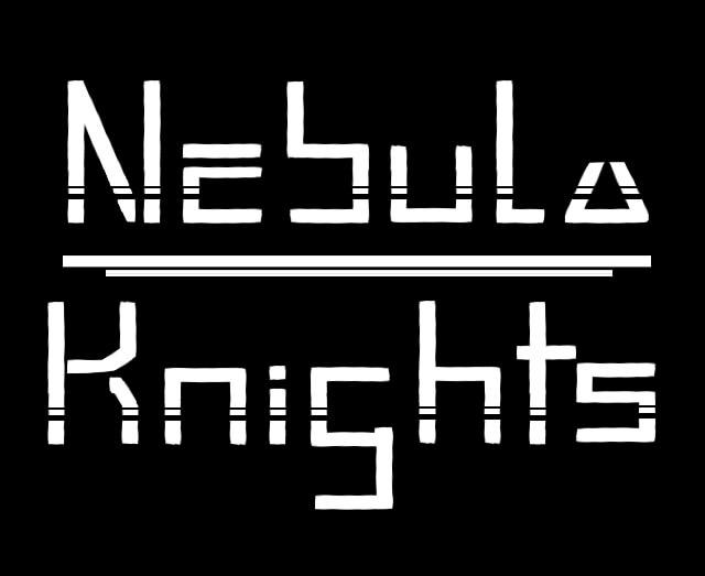 Nebula Knights