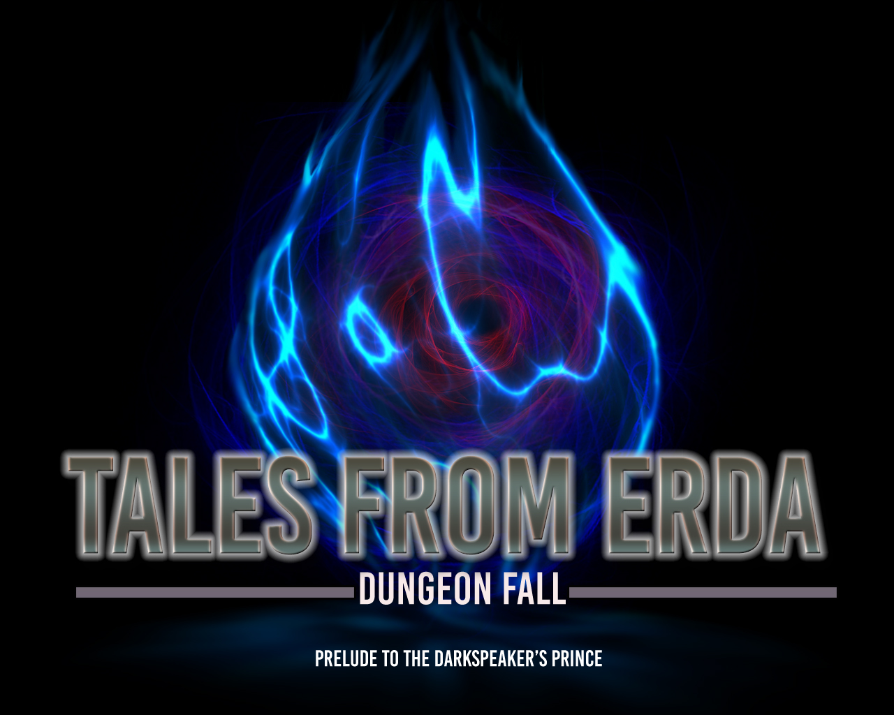 Dungeon Fall