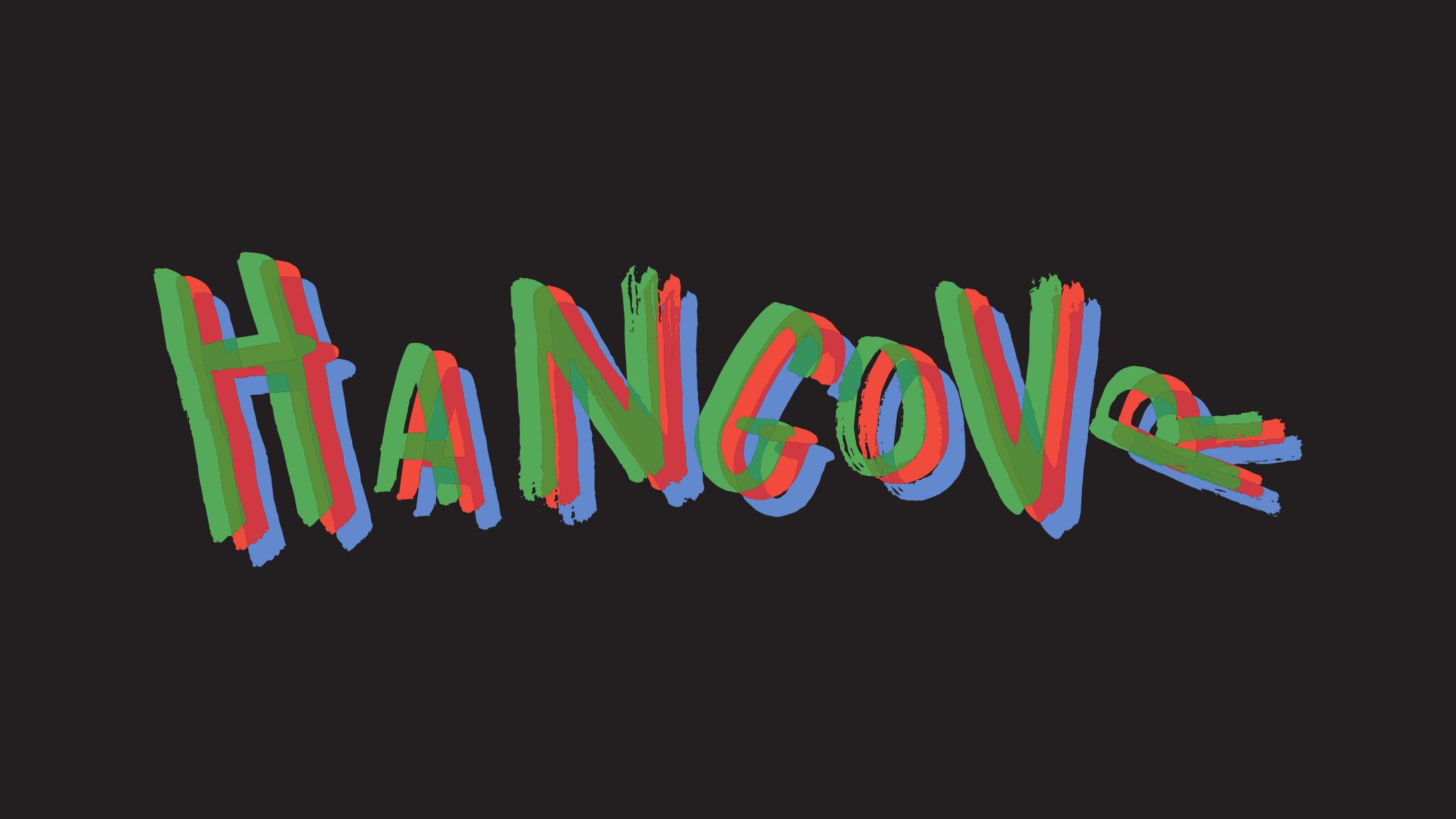 HangoVR