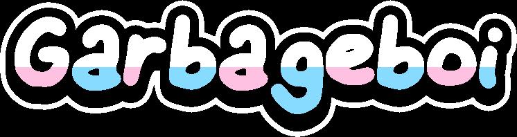 Garbageboi