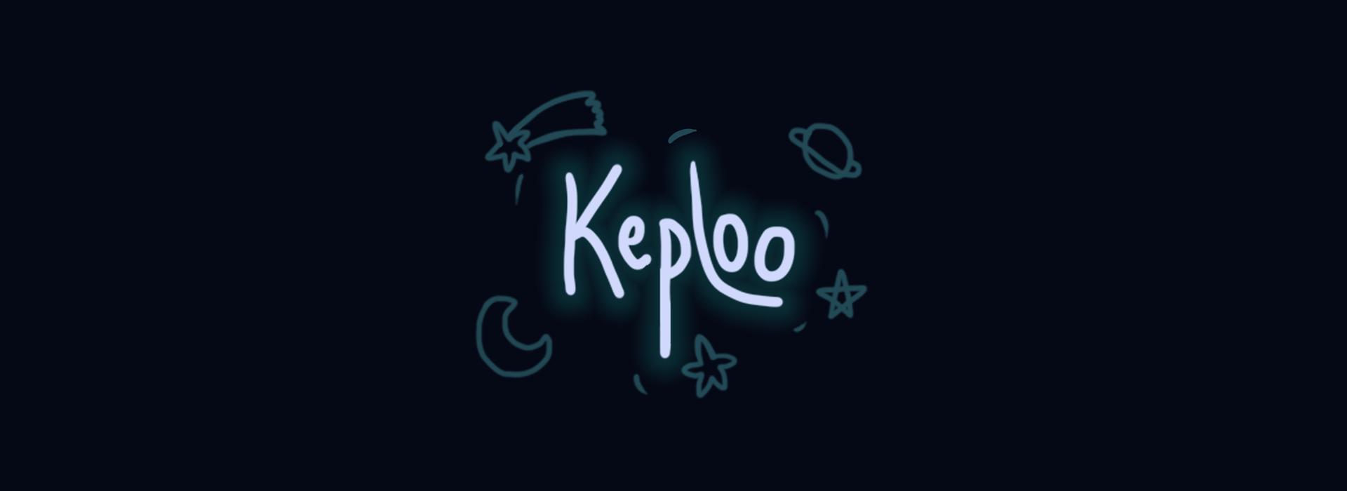Keploo
