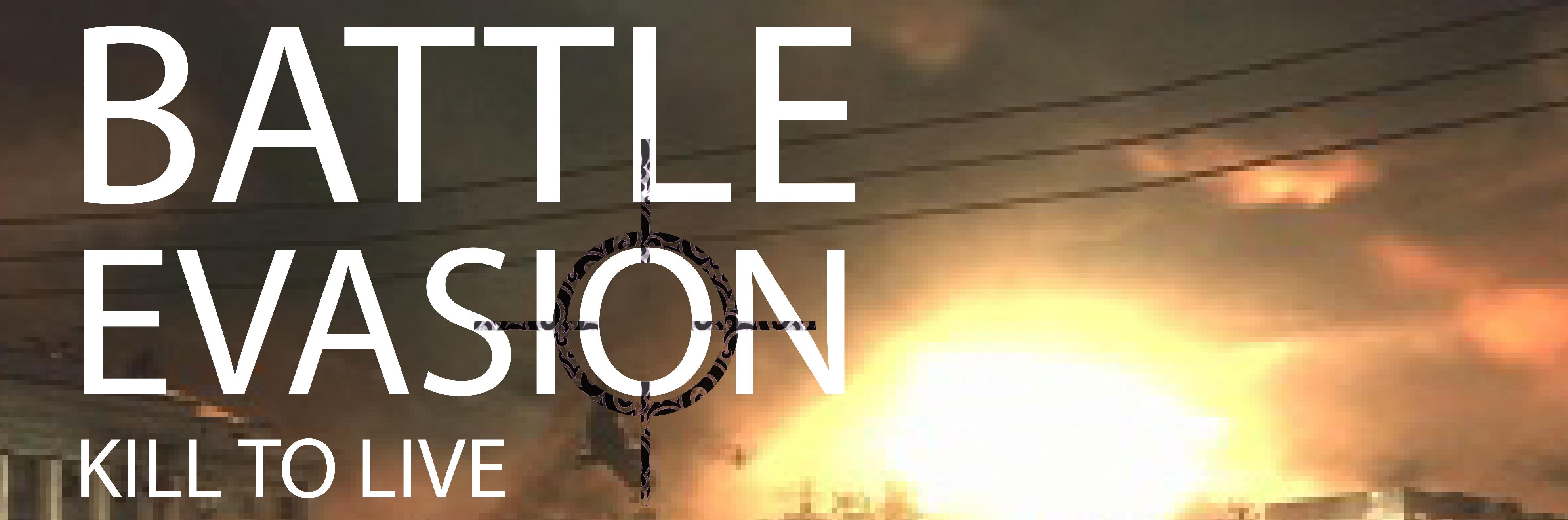 Battle Evasion