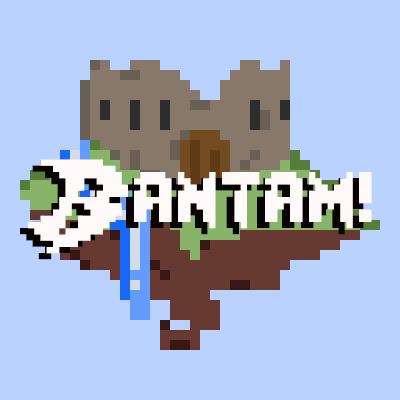 Bantam!