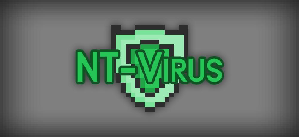 NT-Virus