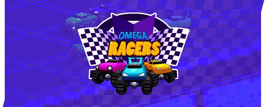 Omega Racers