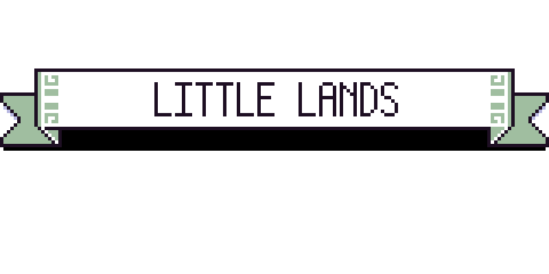 Little Lands