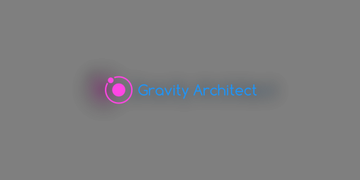 Top games tagged Gravity - itch io