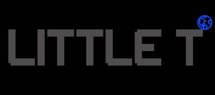 Little T
