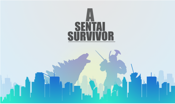 Sentai Survivors