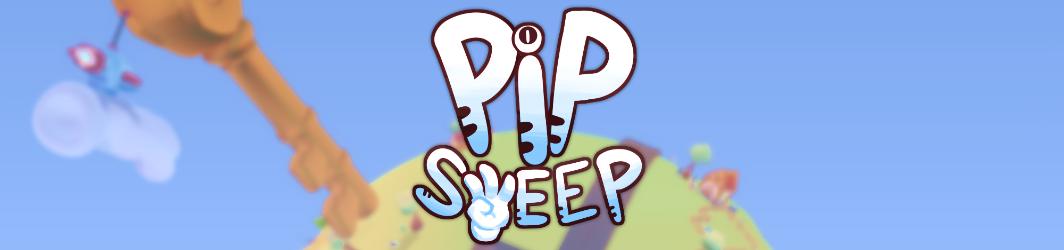 Pip Sweep