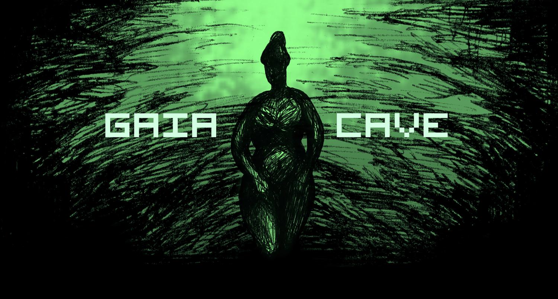 gaia cave