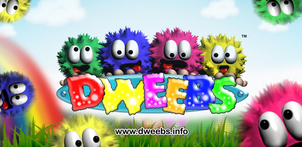 Dweebs™ (HTML5)