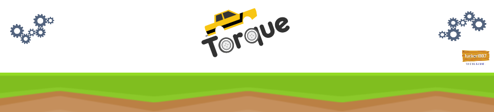 Torque: Android Edition