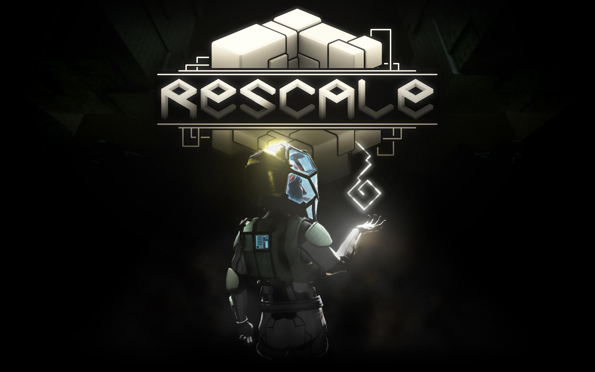 ReScale