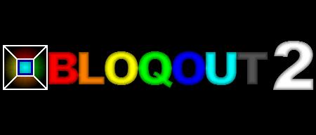 BLOQOUT 2