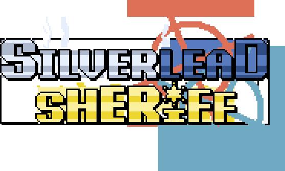 Silverlead Sheriff