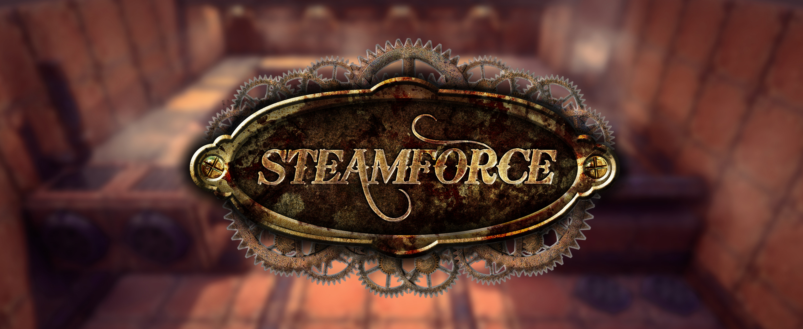 SteamForce