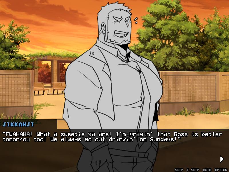 Gratis dating Sims for PC Mamba dating logge på