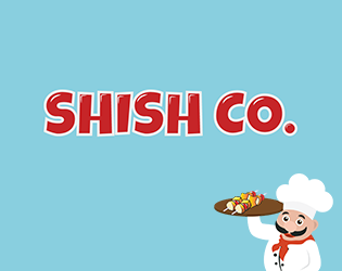Shish Co.
