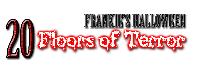 Frankie's Halloween: 20 Floors of Terror