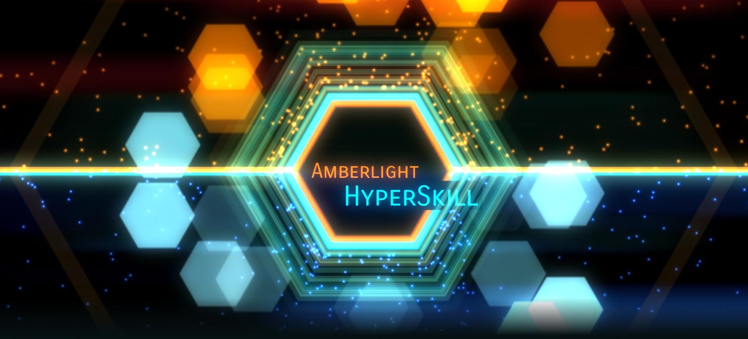 Hyperskill - Hard but fair