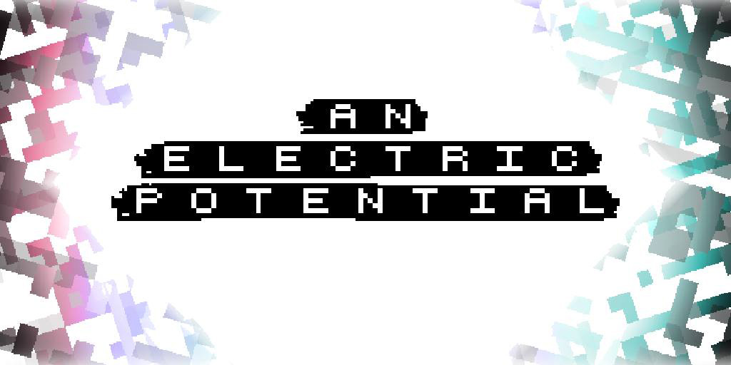 An Electric Potential