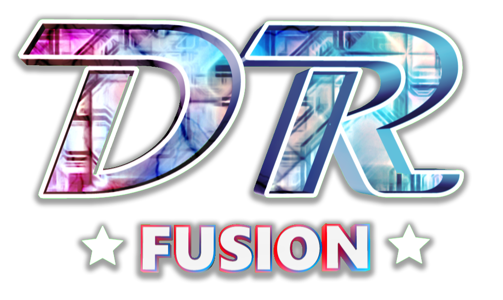 DR Fusion