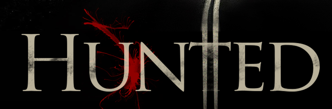 Hunted v1.0.1