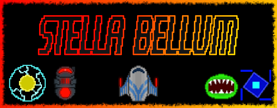 Stella Bellum