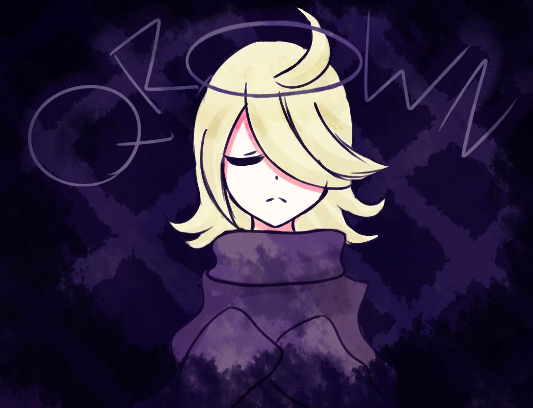 Qrown