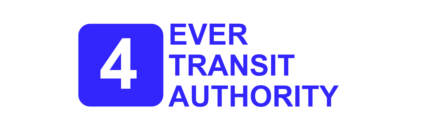 4Ever Transit Authority