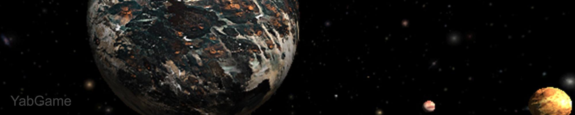 VR Exoplanets V1.0