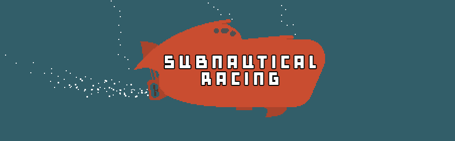 Subnautical Racing