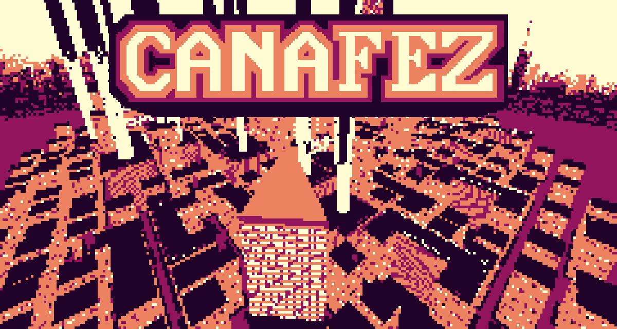 CanaFez