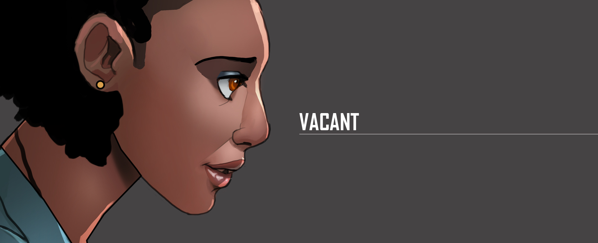Vacant [Early Access]