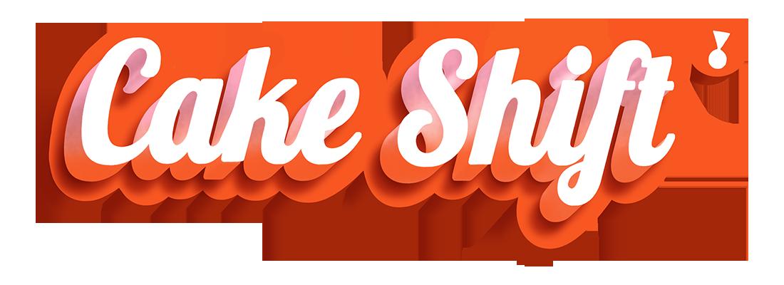 Cake Shift
