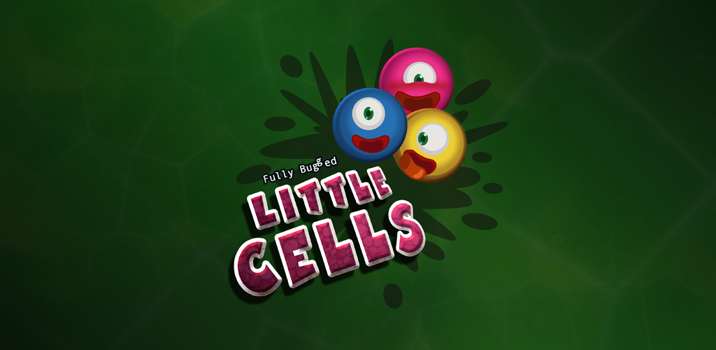 Little Cells