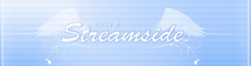 Stories of Streamside