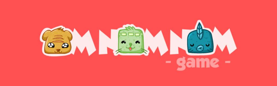 Omnomnom Game BETA