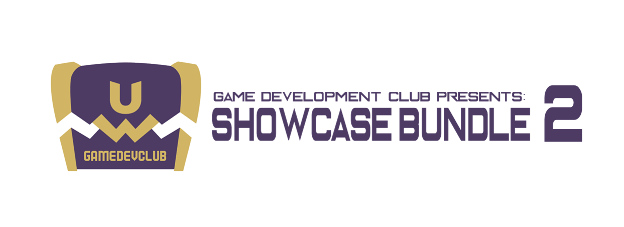 UW GameDevClub: Showcase Bundle 2