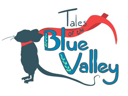 Tales of the Blue Valley - EARLY ACCESS
