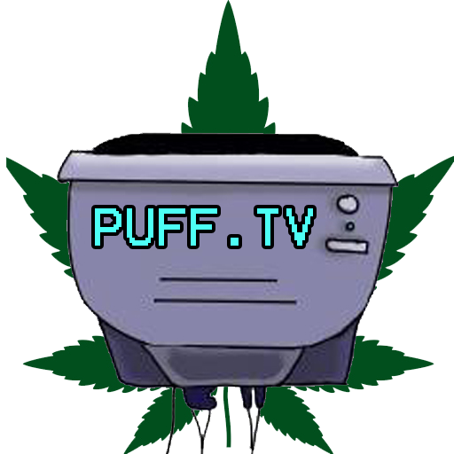 Puff, The Magic TV Remote: One Toke Too Far