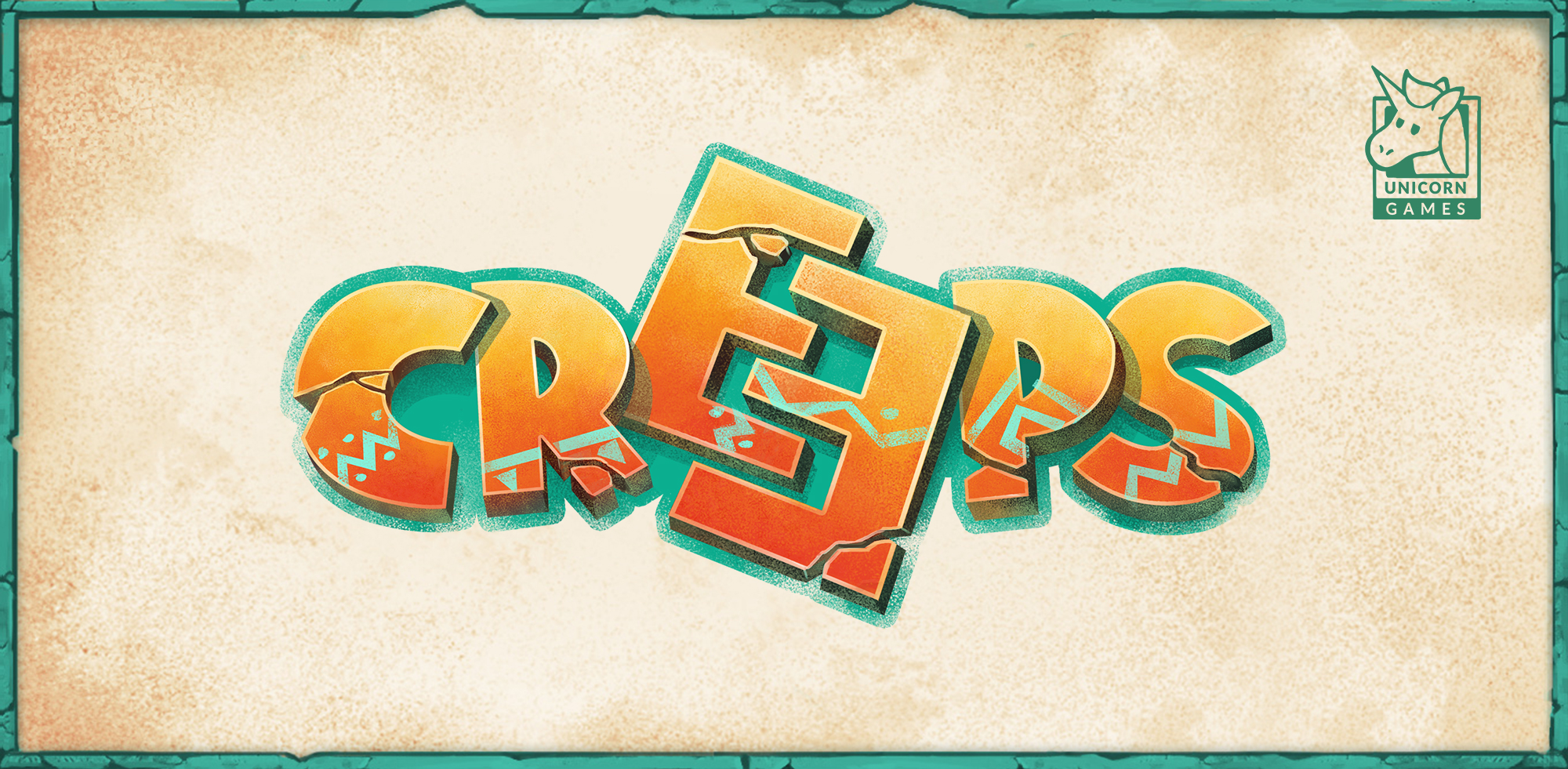 Creeps - Escape in Progress